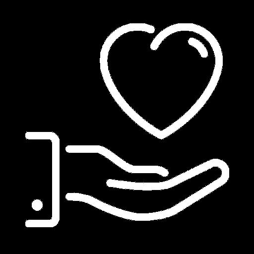 016-heart-1