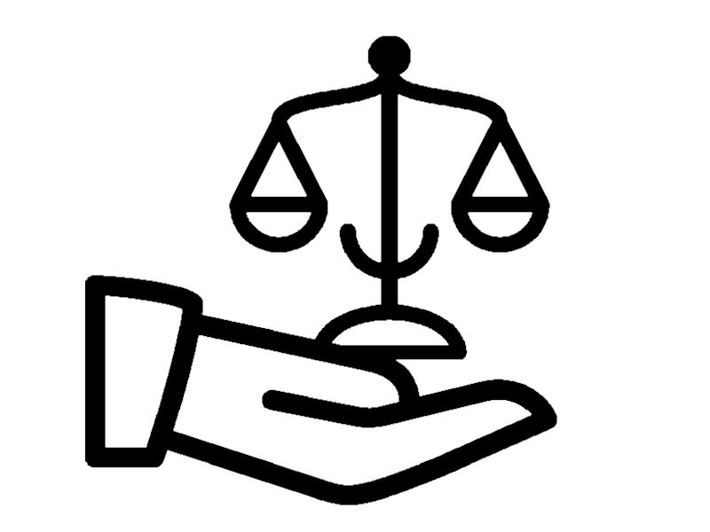 Délégation départementale aux Droits des femmes