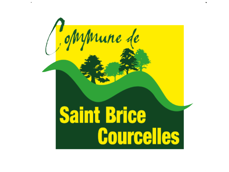 Saint Brice Courcelles